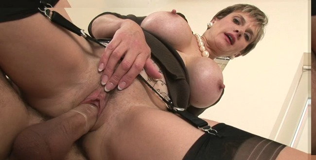 lady-sonia-unfaithful-wife-afternoon-ride